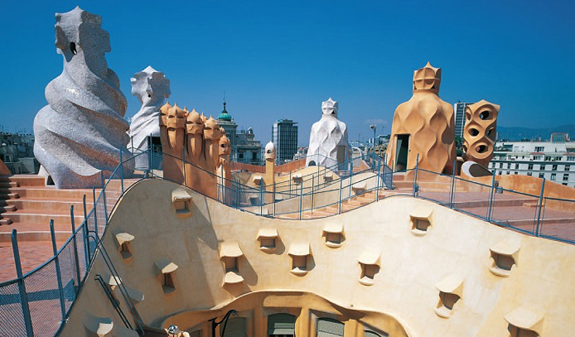 Barcelona, Catalan, Sagrada, gaudi