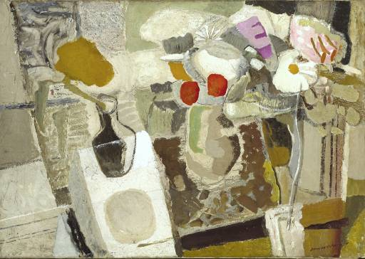 Tate Matisse Picasso still life modernism