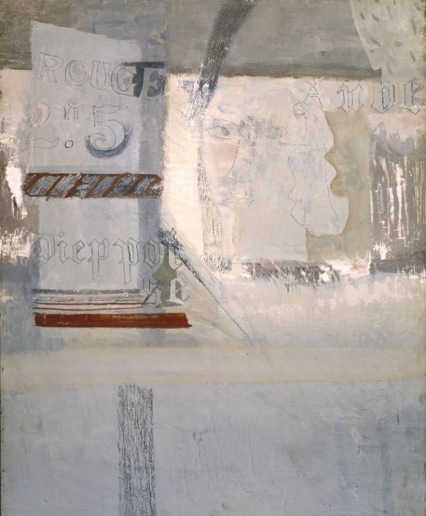Dieppe Braques Hepworth Tate