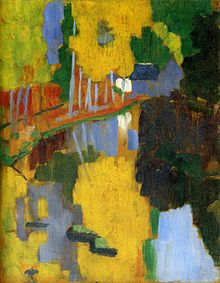 Paris, coronavirus, Gauguin, nubis